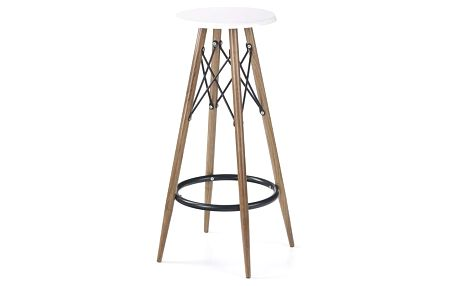 Barová židle H-68