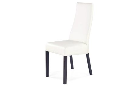 Jídelní židle Kordian dub sonoma - madryt 195