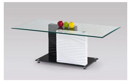 Konferenční stůl Shanell