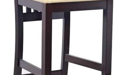 Barová židle Hoker MIX