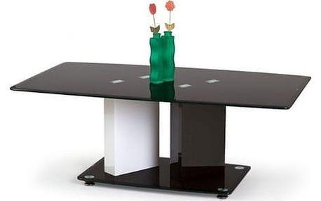 Konferenční stůl Debra