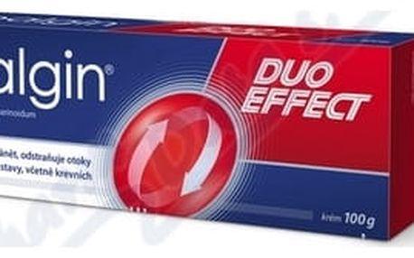 Ibalgin Duo Effect drm.crm.100gm