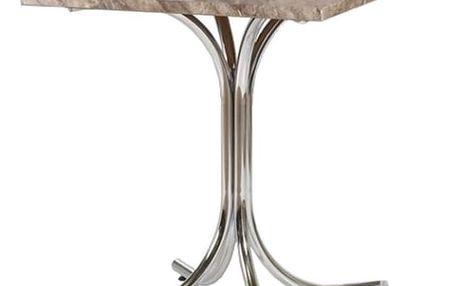 Zahradní stůl Wer7