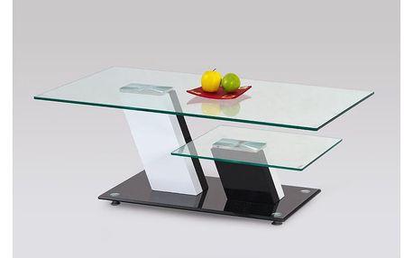 Konferenční stůl Savana
