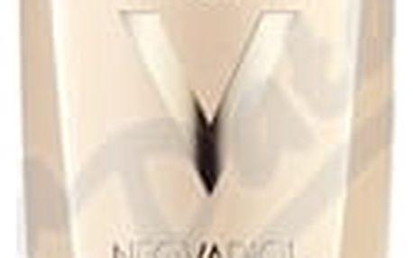 VICHY Neovadiol sérum 30 ml