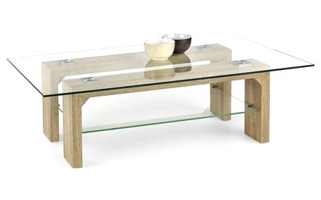 Konferenční stolek Vega Law - doprodej