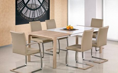 Jídelní stůl Demetrio
