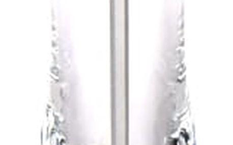 Mlýnek na sůl Siena Cilio 26 cm