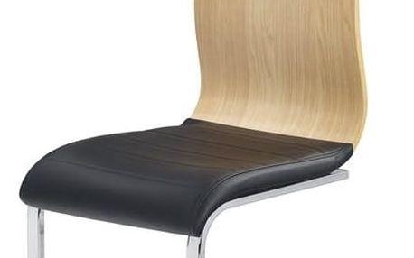 Jídelní židle K222