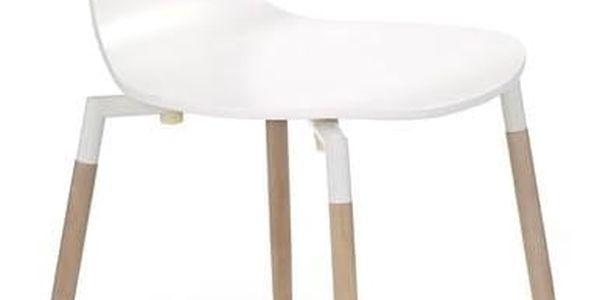 Jídelní židle K189