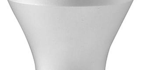 LED žárovka s detekcí pohybu