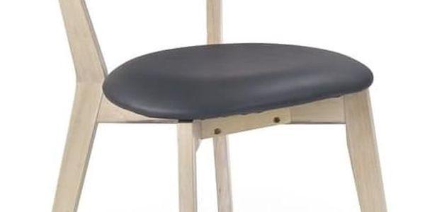 Jídelní židle Polo