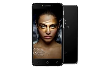 Mobilní telefon ALCATEL SHINE LITE 5080X - prime black (5080X-2HALE17) černý Software F-Secure SAFE 6 měsíců pro 3 zařízení (zdarma) + Doprava zdarma