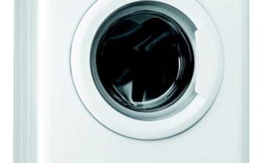 Automatická pračka Whirlpool AWO/C 91200 bílá