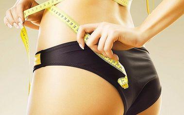 Vacupress -zbavte se tuků i celulitidy do léta