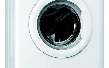Automatická pračka Whirlpool AWO/C 91200 bílá + Doprava zdarma
