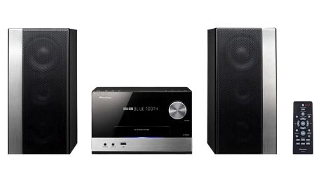 Pioneer X-PM32