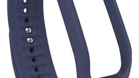 Řemínek Tomtom pro Touch Fitness Tracker (S) (9UAT.001.01)