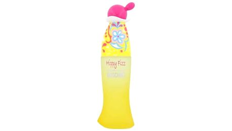 Moschino Cheap And Chic Hippy Fizz 100 ml EDT W