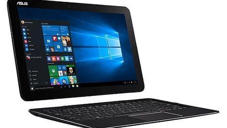 Notebook Asus T302CA-FL038R (T302CA-FL038R) černý