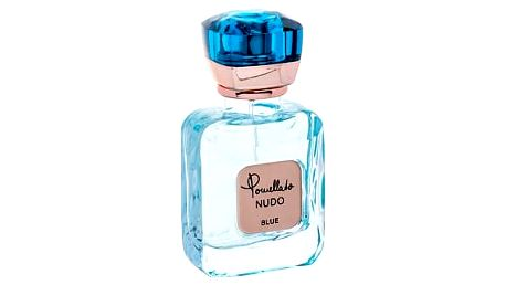 Pomellato Nudo Blue 25 ml EDP W