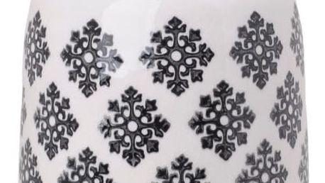 Váza InArt Ethno - doprava zdarma!