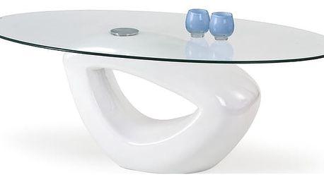Konferenční stůl Jasmin Halmar