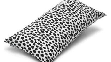 Povlak na polštář Mumla Spots, 30x60cm - doprava zdarma!