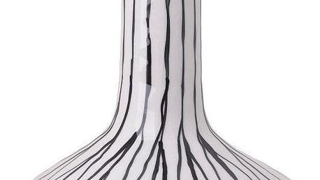 Váza InArt Ethno Stripes - doprava zdarma!