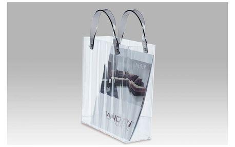 "Novinový stojan ""taška"" GC2875 Autronic"