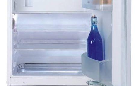 Chladnička Beko BU 1152 HCA bílá