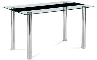 Jídelní stůl RAUL 1
