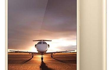 Xiaomi Redmi Note 3 PRO 16GB Dual SIM zlatý