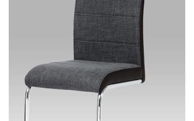 Jídelní židle AZURA