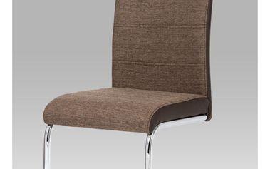 Jídelní židle AZURA COF