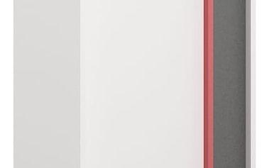Víceúčelová skříň PHILOSOPHY PH-03
