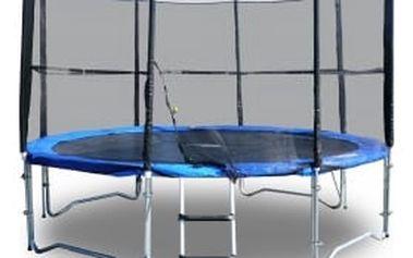 Trampolína Hawaj® 305 cm + ochranná síť