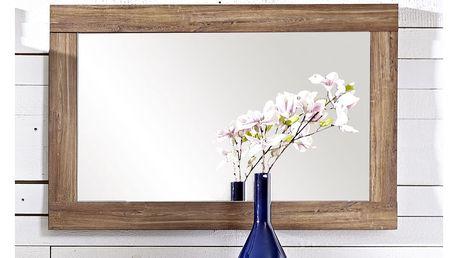 Zrcadlo BRÜSSEL