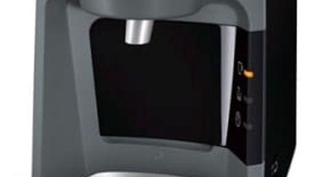 Espresso Bosch Tassimo TAS3202 černé + dárek