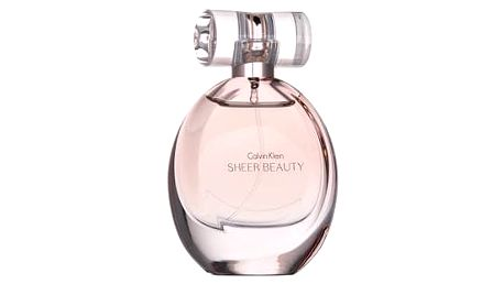 Calvin Klein Sheer Beauty 30 ml EDT W