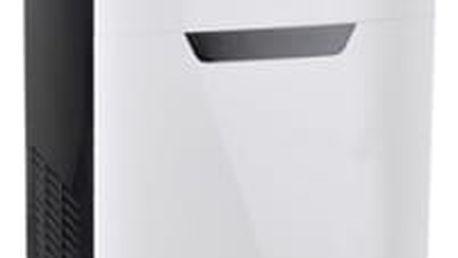 Klimatizace Guzzanti GZ 1200 bílá