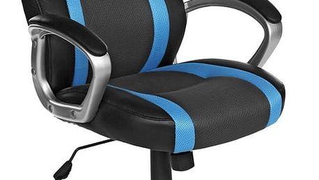 Otočná židle peter, 63/102-112/61 cm