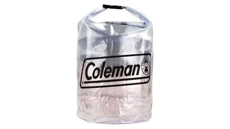 Vodotěsný obal Coleman Dry Gear Bag 20L