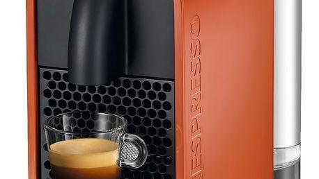 Nespresso DeLonghi Nespresso EN 110 O