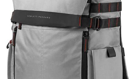 "HP Trend Backpack pro 15.6"" - L6V63AA#ABB"