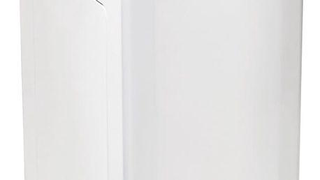 Pračka s horním plněním Candy CLT 362L S
