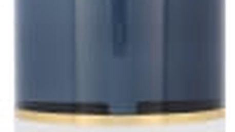Carolina Herrera Good Girl 200 ml sprchový gel pro ženy