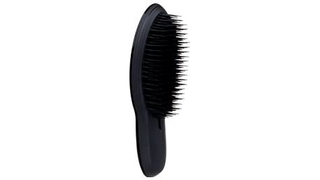 Tangle Teezer The Ultimate Finishing Hairbrush 1 ks kartáč na vlasy Black W
