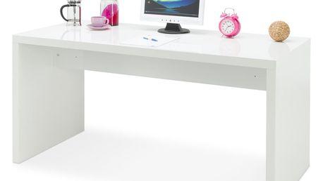 Psací stůl 6247