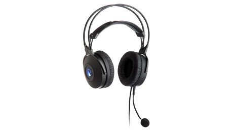 Headset Connect IT Sniper GH3300 (CI-256)
